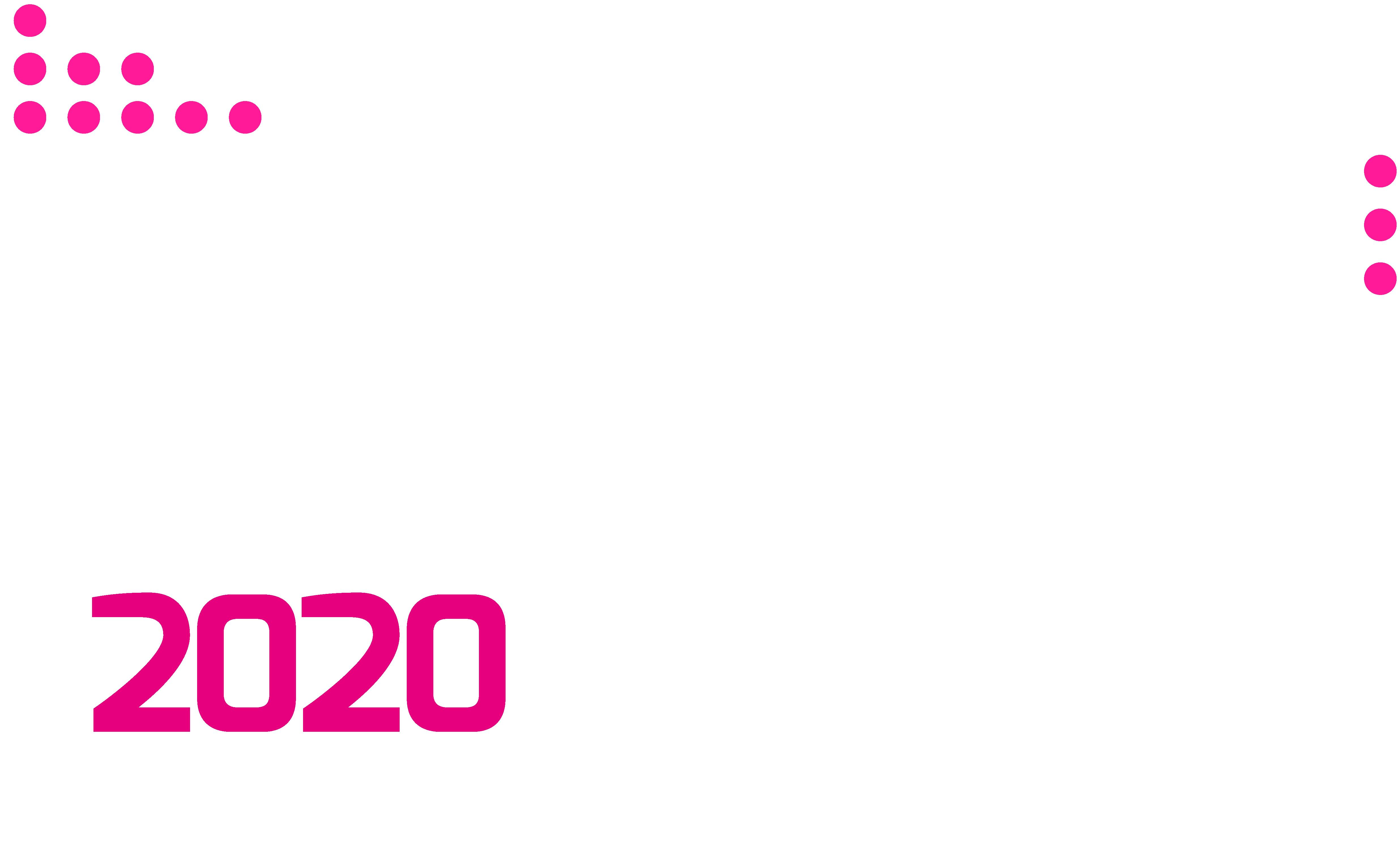 Fórum Blockmaster 2020