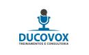 ducovox-digitalksexpo2020.png