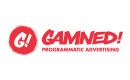 gamned-digitalksexpo2020.png