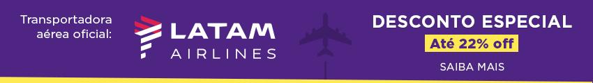 latam-transportadora-aerea-oficial-digitalks-2020.png