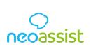 neoassist-digitalksexpo2020.png
