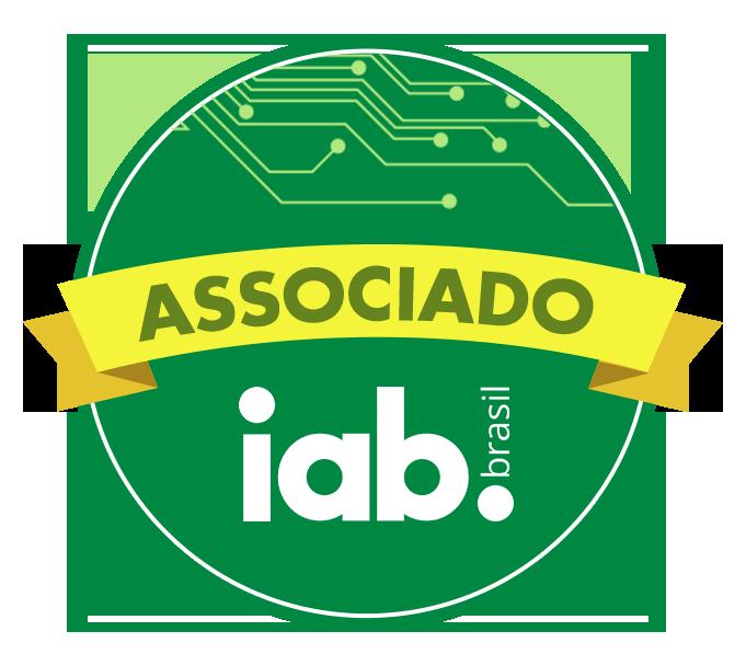 Selo IAB
