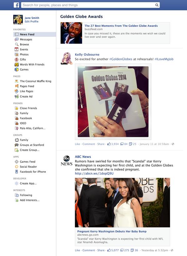 facebook trending2