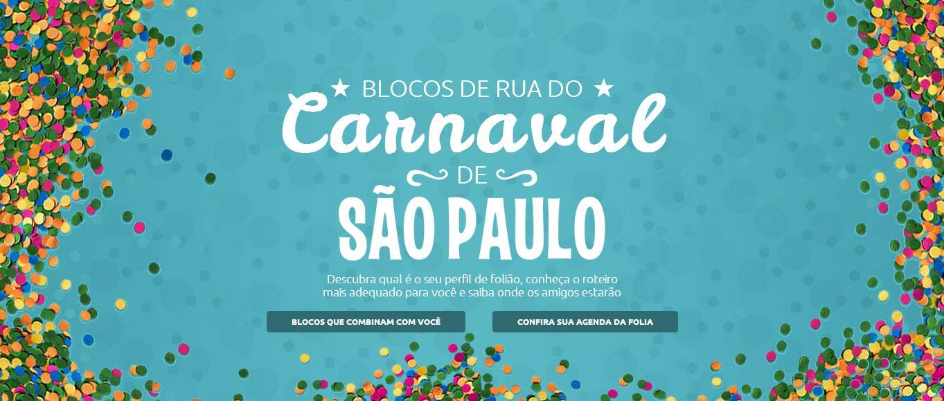 carnaval_vejasp