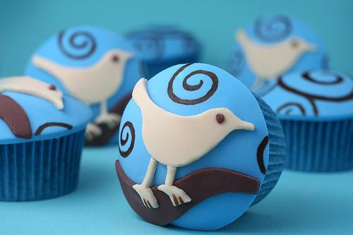 aniversário-twitter