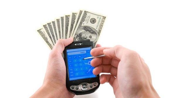 dolar-dinheiro-smart-phone-20110623-size-598