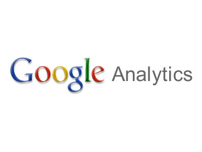 google-analytics-snipcart