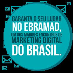 250X250-VERSÃO-BRANCA