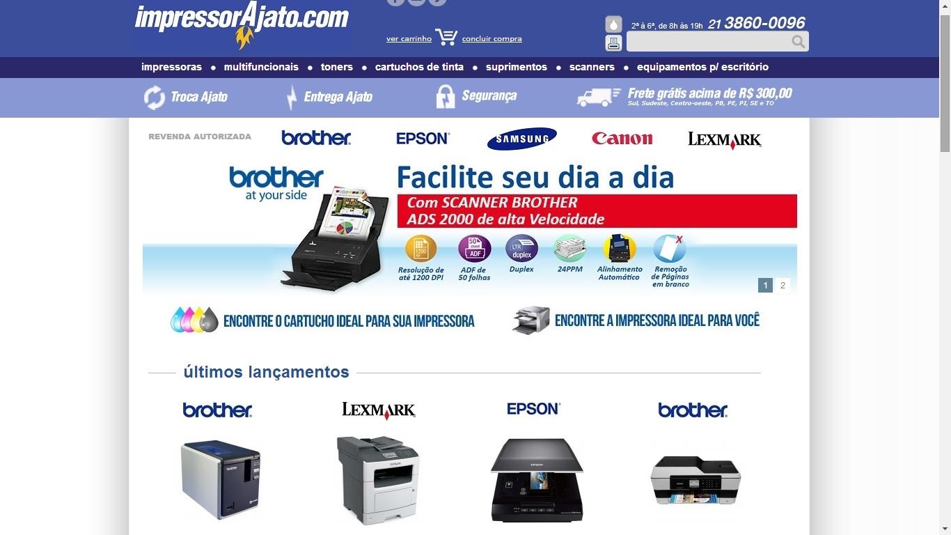 Site_Impressoajato_