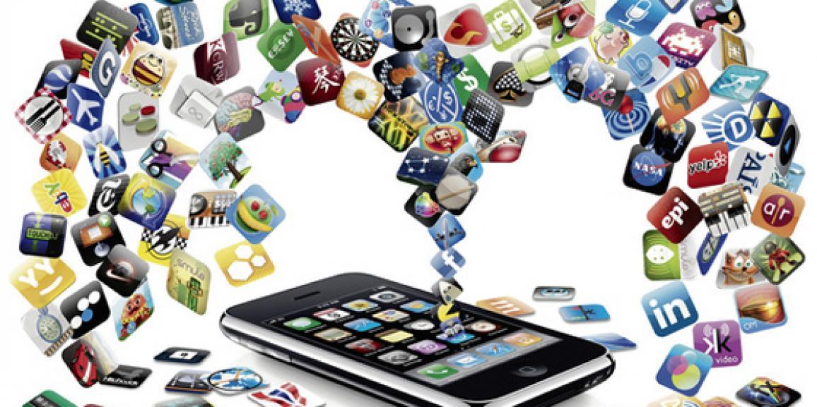 aplicativos-e-conversao