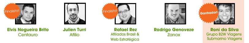premio-digitalks-2014--categoria-afiliados