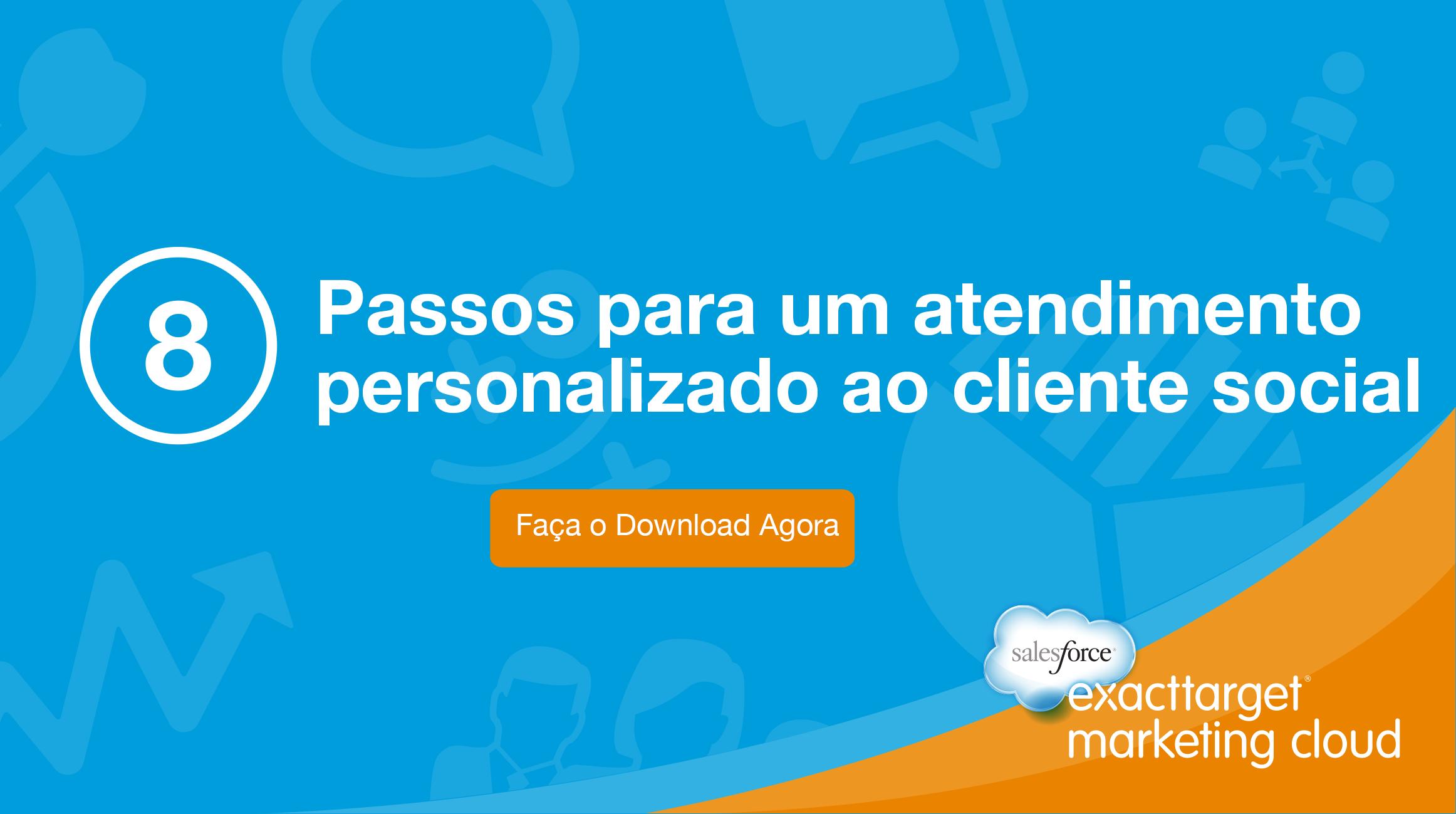 8-Passos-para-um-atendimento-personalizado-de-seu-cliente-via-midias-sociais