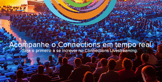 connections-exacttarget