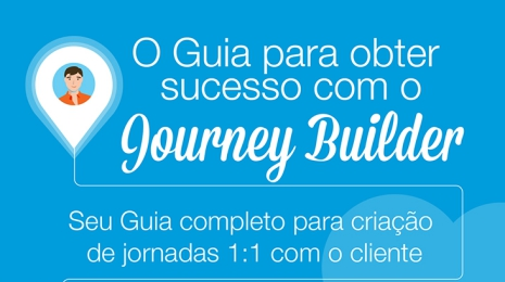 Success-Guide-Blog-Banners-740x740 (1)
