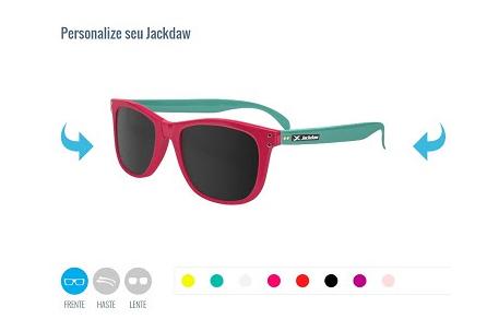 oculos_personalizado