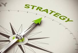 estrategias-sites