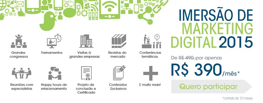 imersao-marketing-digital-2015-home3