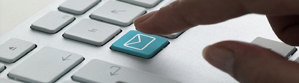 Taxa de Abertura no E-mail Marketing