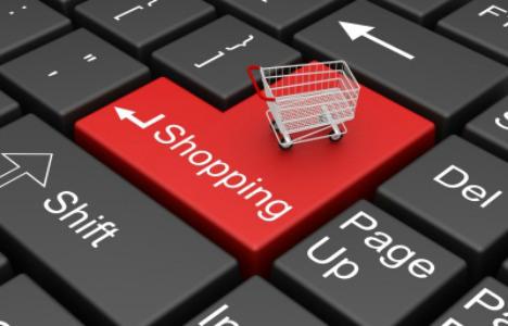 ecommerce-pesquisa-paypal