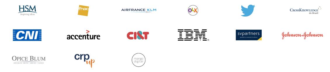 logos-participantes-7