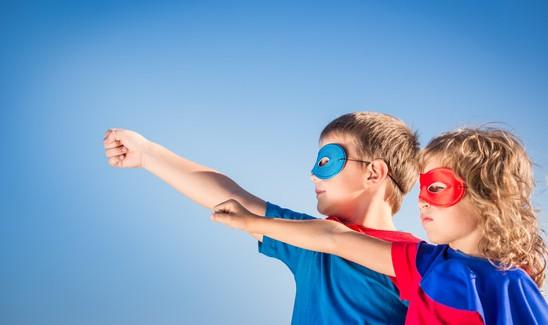 photodune-superhero-kids-xs-548x325