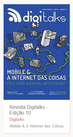 revista-digitalks-10
