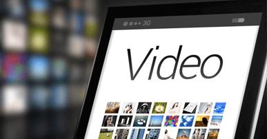9 Aplicativos Para Criar E Editar Vídeos Com Seu Celular