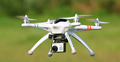 destaque-drones-tecnologia-negcios-tendencias