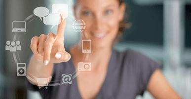 e-commerce-millenium-mulher