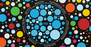 filtro-bolha