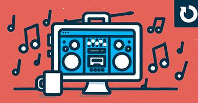 radio-audio-digital