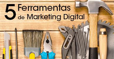 destaque-ferramentas de marketing digital