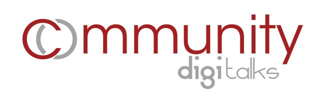 logo-digitalks-community