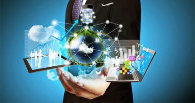 marketing e tecnologia1