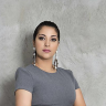 Sabrina Nunes