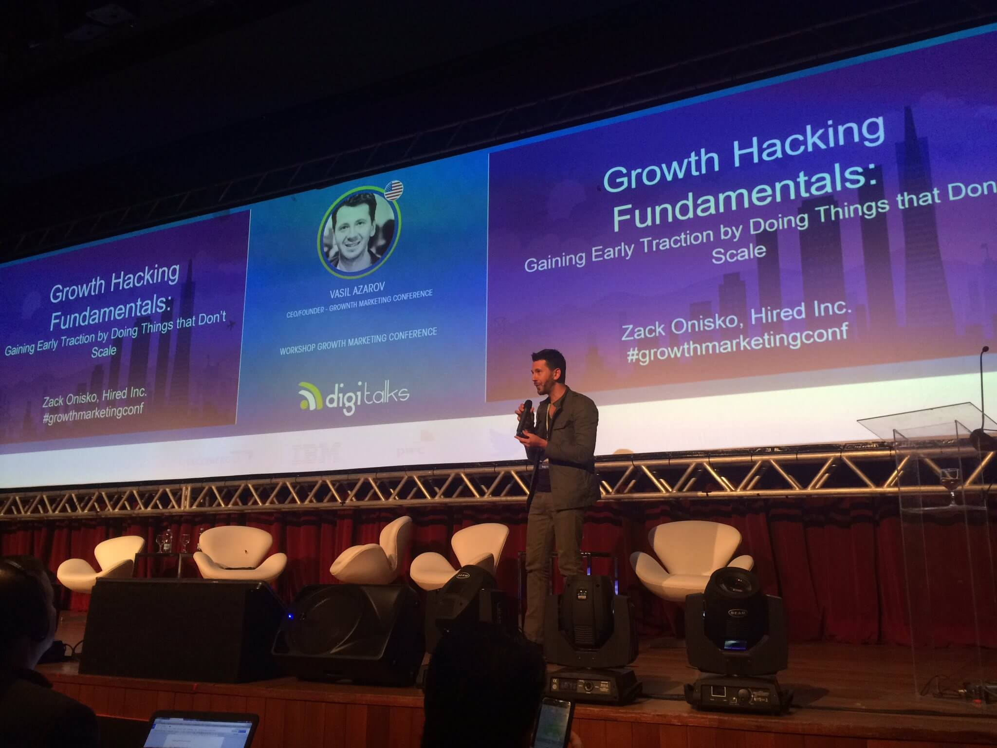 vasil-growth-marketing-conference