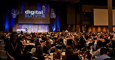 digital-summit-marketing-digital