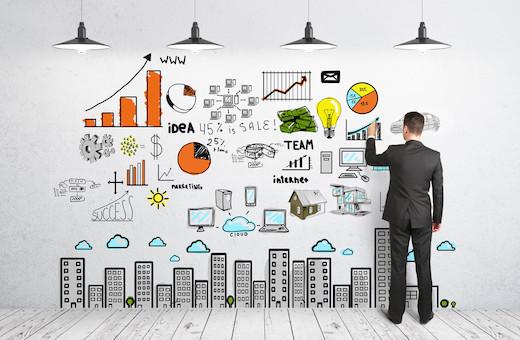 estrategia-de-marketing-digital