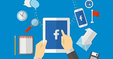 facebook-ads-e-live