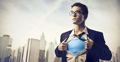jornada-do-heroi-marketing
