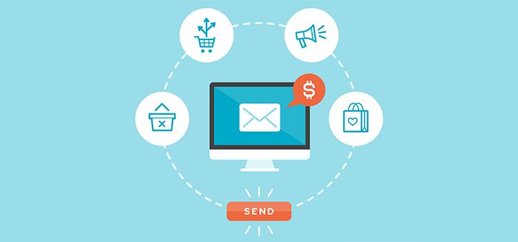 e-mail-mkt