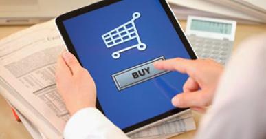e-commerce-dispositivos-moveis