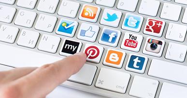 redes-sociais-vendas