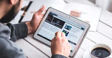 seo-conteudo-marketing-digital