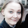 Helena Terenteva