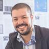 Fábio Almeida