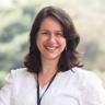 Aline Marques Rodrigues
