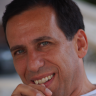 Jorge Geras