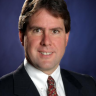 Robert Mitton
