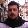 Kailash Bernucci